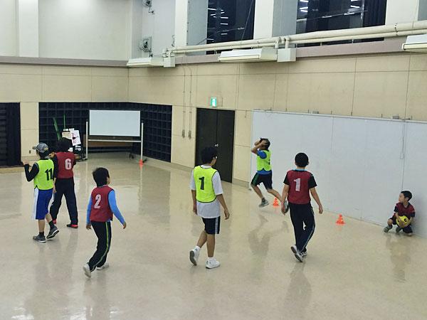 サッカー写真02
